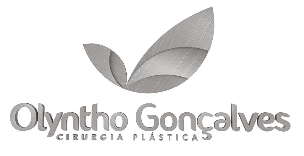 Dr Olyntho Gonçalves